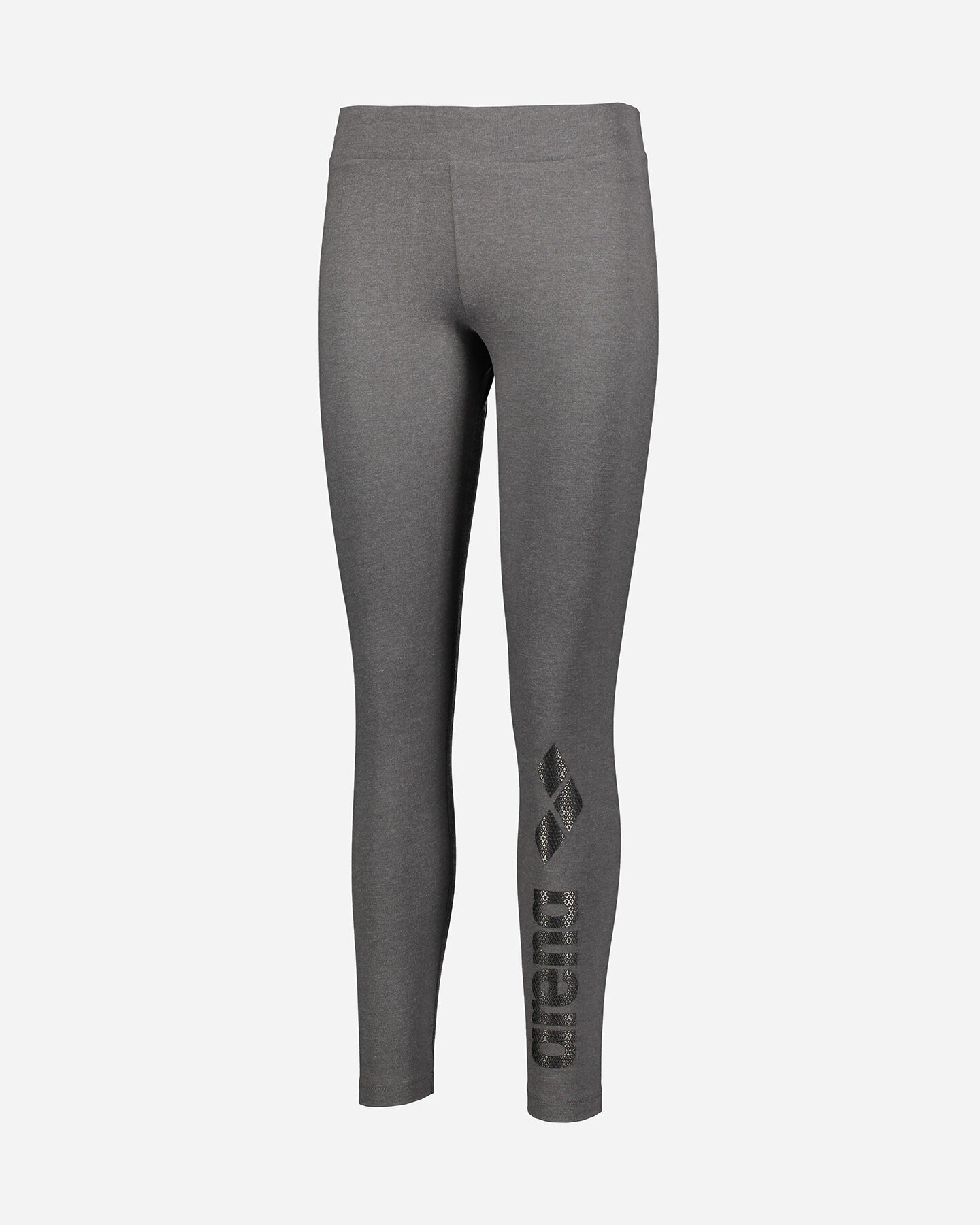 Leggings ARENA JSTRETCH W S4081051 scatto 0