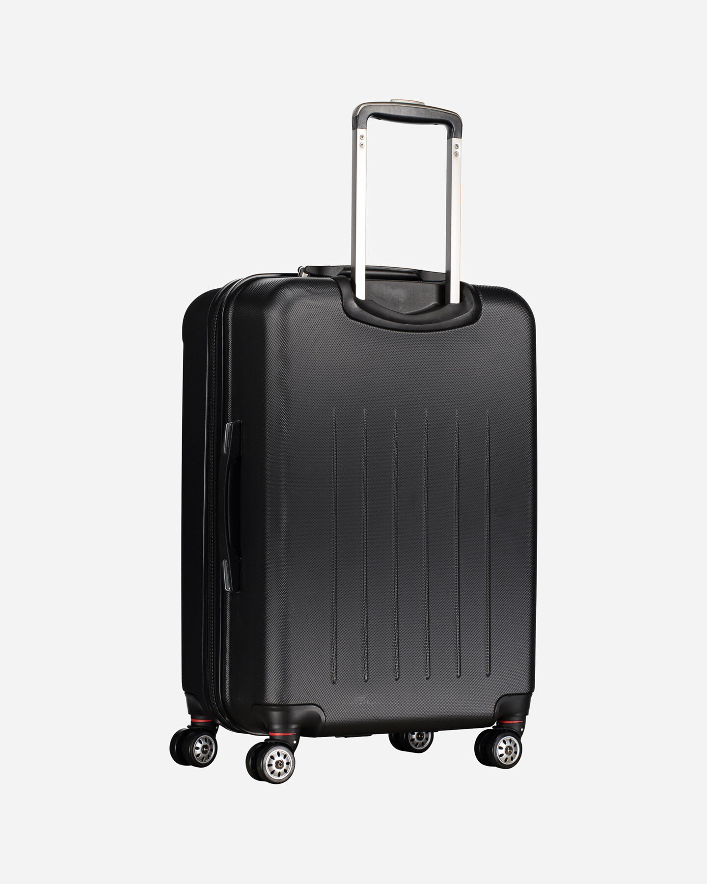 "Trolley MISTRAL SHELL 24"" S4069132