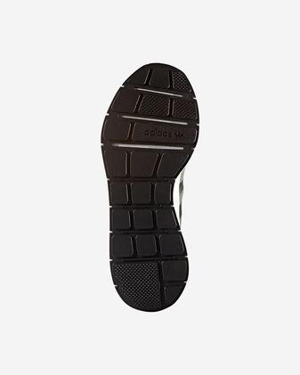 Scarpe sportive ADIDAS SWIFT RUN M