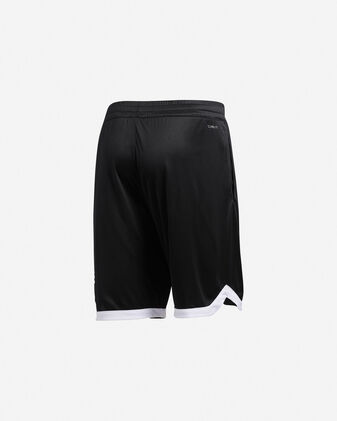 Pantaloncini basket ADIDAS BADGE OF SPORT