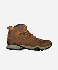 OFFERTE uomo THE NORTH FACE HEDGEHOG HIKE II MID GTX M