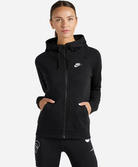 STOREAPP EXCLUSIVE donna NIKE ESSENTIALS W
