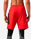 Pantalone training REEBOK WORKOUT READY WOVEN M