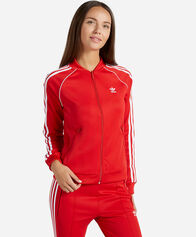 STOREAPP EXCLUSIVE donna ADIDAS SST TT TRACK JACKET W