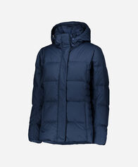 STOREAPP EXCLUSIVE donna PATAGONIA DOWN WITH IT JACKET W