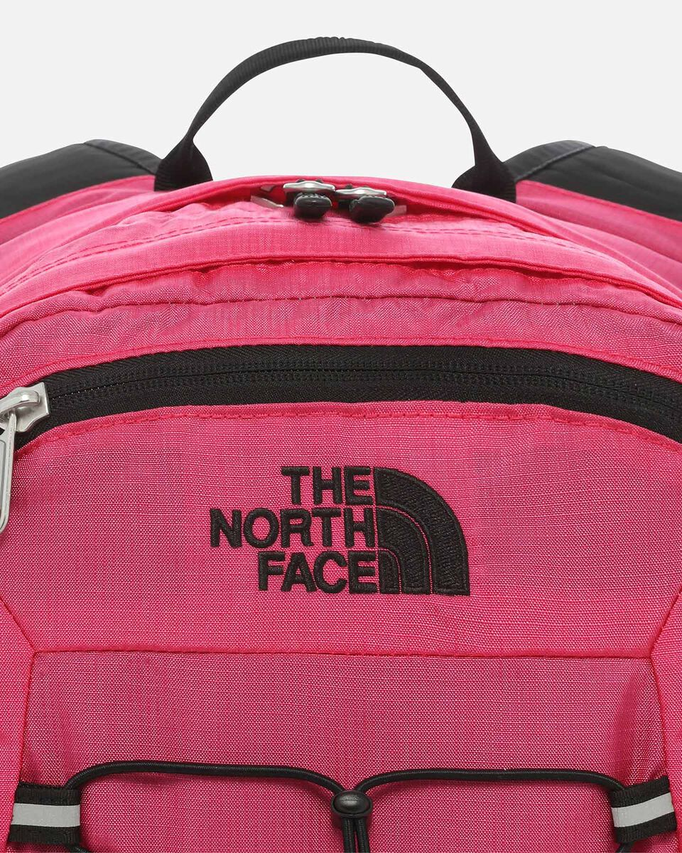 Zaino THE NORTH FACE BOREALIS CLASSIC S5200792|PP6|OS scatto 4