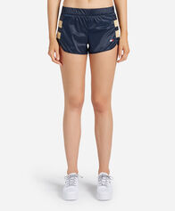 STOREAPP EXCLUSIVE donna TOMMY HILFIGER RETRO ATHLETICS W