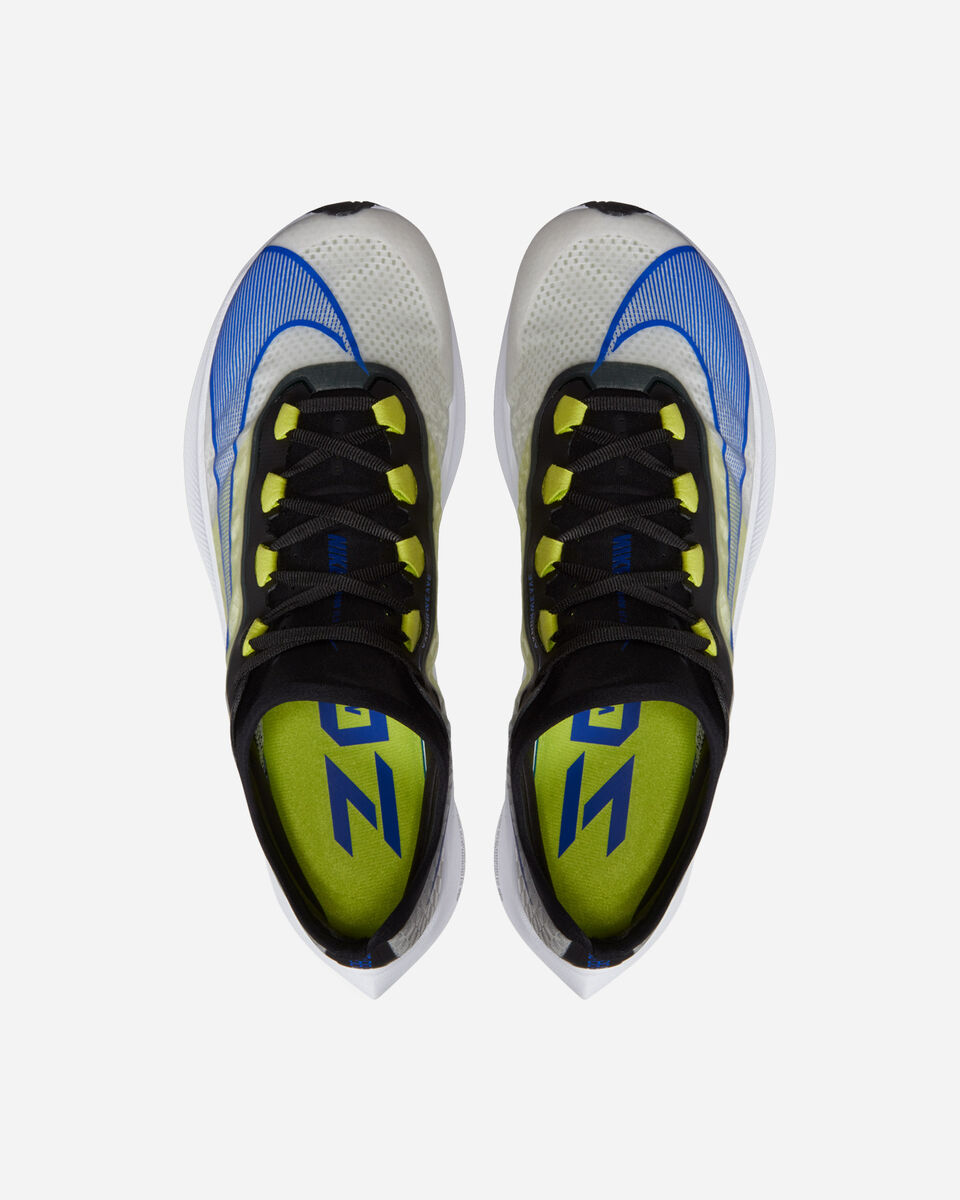 Scarpe running NIKE ZOOM FLY 3 M S5268013 scatto 3