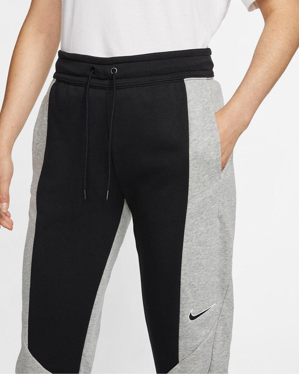 Pantalone NIKE COLOR BLOCK W S5164688 scatto 6