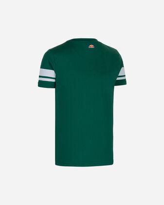 T-Shirt ELLESSE CLASSIC LOGO JR