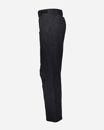 Pantalone sci PEAK PERFORMANCE MAROON II PANT M