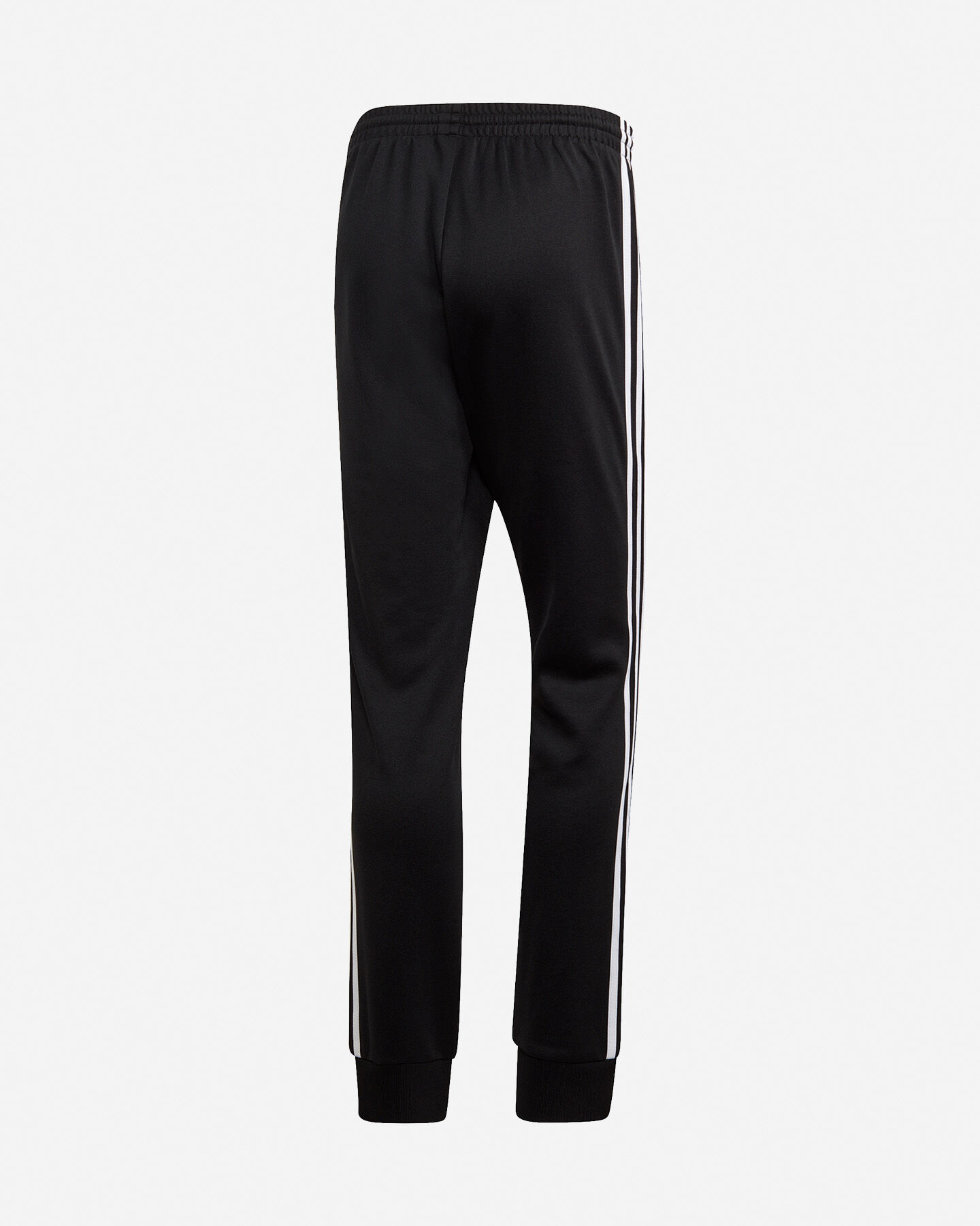 Pantalone ADIDAS SST TRACK M S5210900 scatto 1