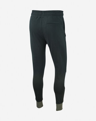 Pantalone NIKE LOGO SWOOSH M