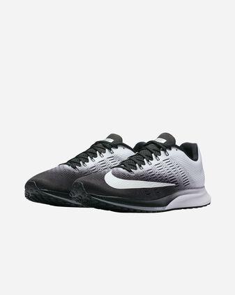49a1f745e45019 Scarpe Running Nike Zoom Elite 9 W 863770-001 | Cisalfa Sport
