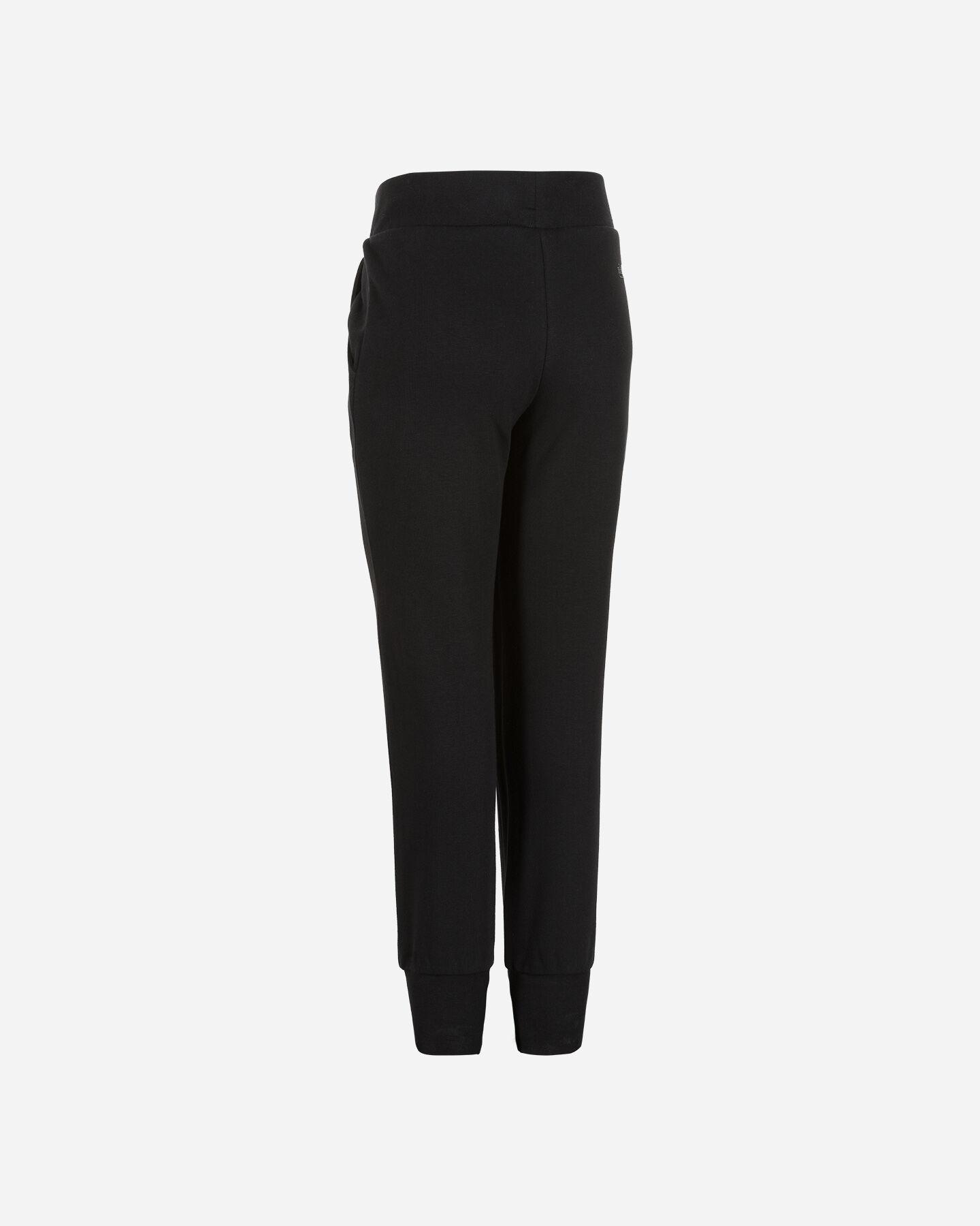Pantalone ADMIRAL FNG JR S4080993 scatto 1