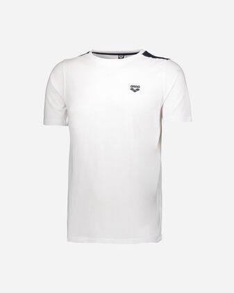 T-Shirt ARENA CLASSIC M
