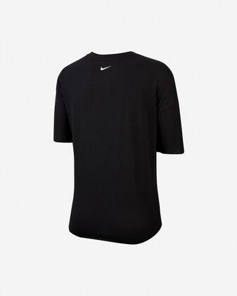 T-Shirt training NIKE DRI-FIT W