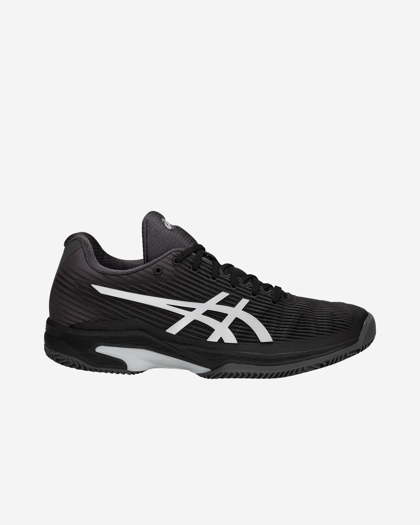 Scarpe tennis ASICS SOLUTION SPEED FF CLAY W S4058702 scatto 0
