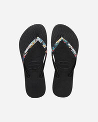 PISCINA donna HAVAIANAS SLIM STRAPPED W
