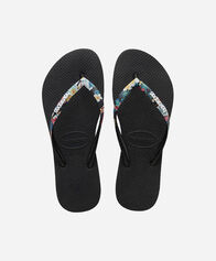 STOREAPP EXCLUSIVE donna HAVAIANAS SLIM STRAPPED W