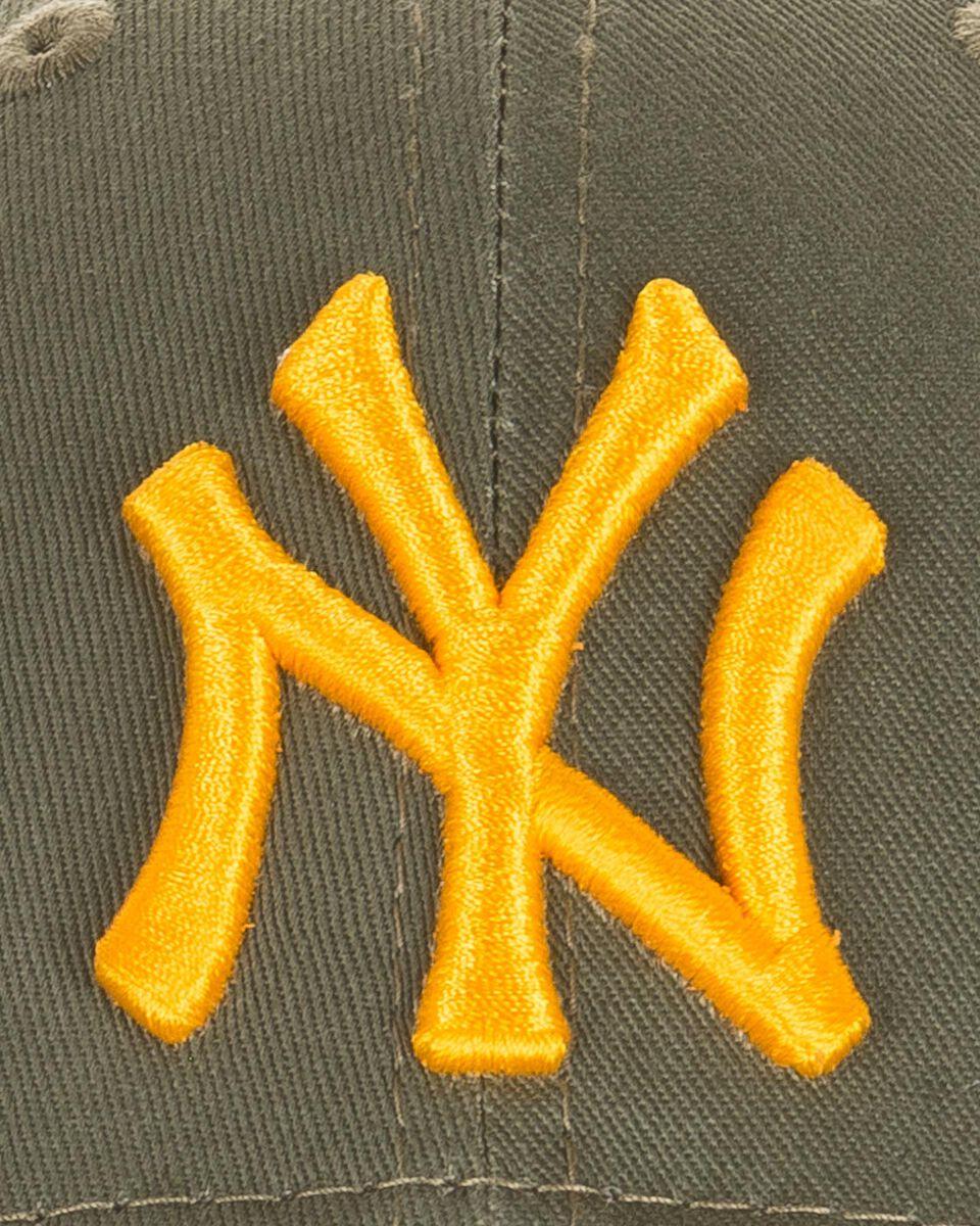 Cappellino NEW ERA 9FORTY NEW YORK YANKEES S5238903|310|OSFM scatto 2