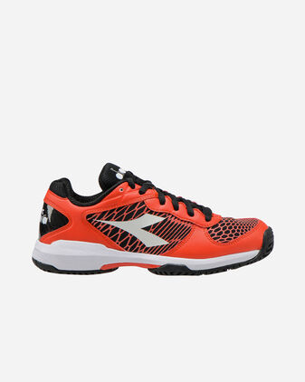 Scarpe tennis DIADORA SPEED COMPETITION JR