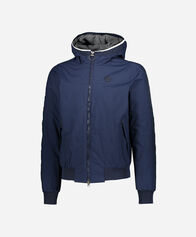 CYBER MONDAY uomo NORTH SAILS SAILOR HOODED M
