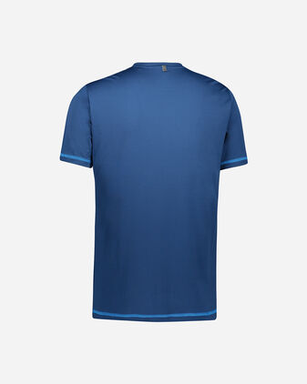 T-Shirt JACK WOLFSKIN SIERRA M