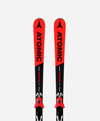 STOREAPP EXCLUSIVE unisex ATOMIC PM REDSTER G7 XT