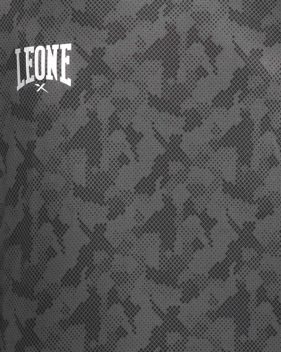Completo LEONE EXTREMA 3 S5190526 scatto 2