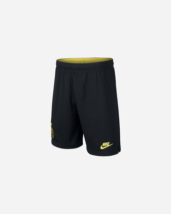 Pantaloncini calcio NIKE INTER THIRD 19-20 JR