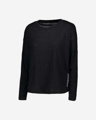T-Shirt CALVIN KLEIN BONDED W