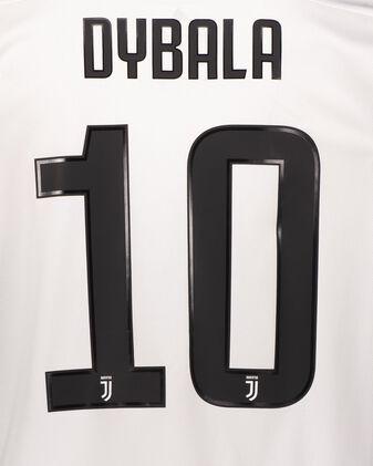 Accessorio calcio DEKOGRAPHICS STAMPA DYBALA 10 JR