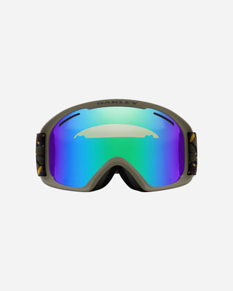 Maschera sci OAKLEY O2 XL SNOW GOGGLE