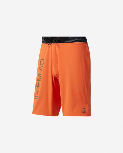 Pantalone training REEBOK CROSSFIT EPIC BASE M