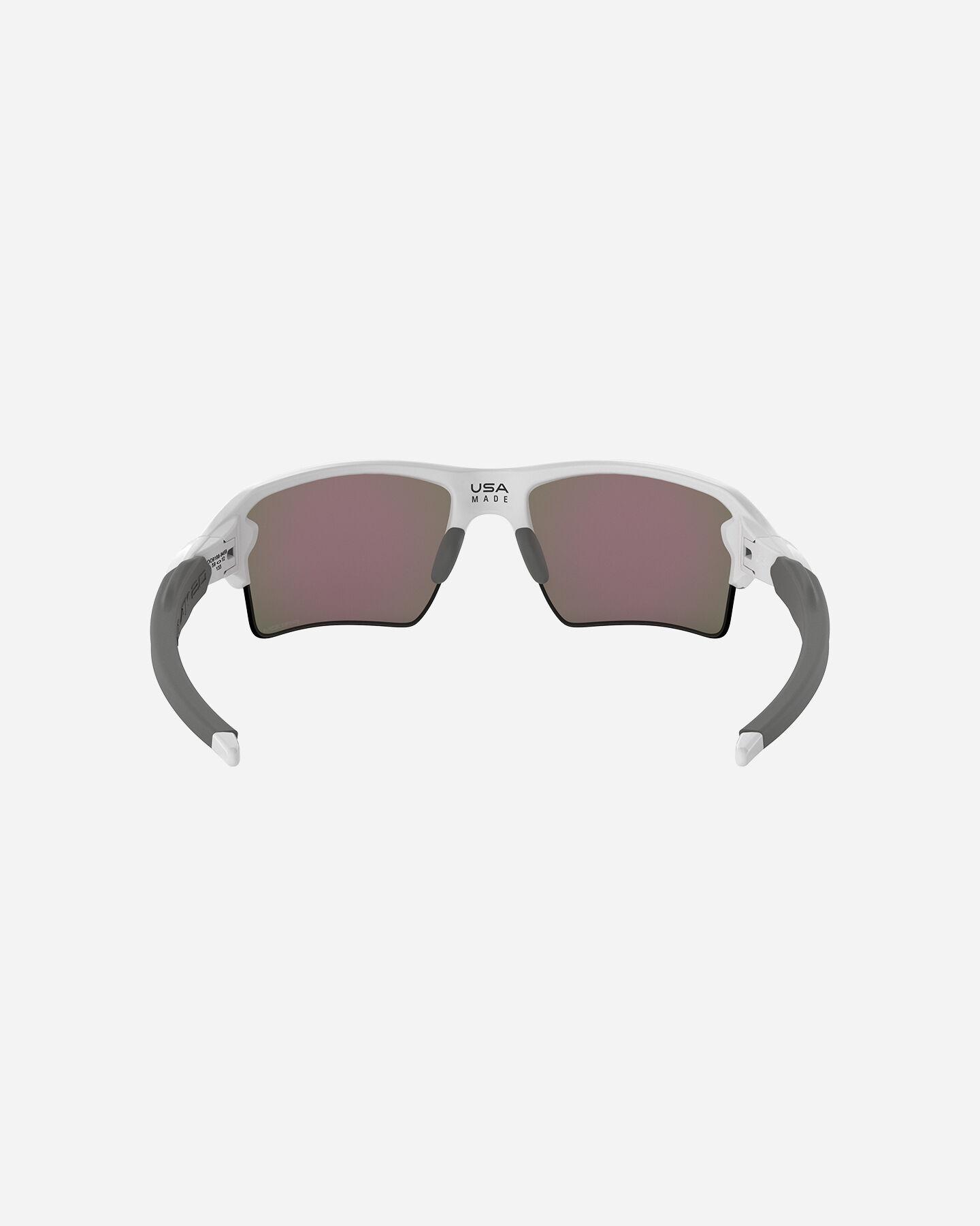 Occhiali OAKLEY FLAK 2.0 XL PRIZM S4052918|1|UNI scatto 2
