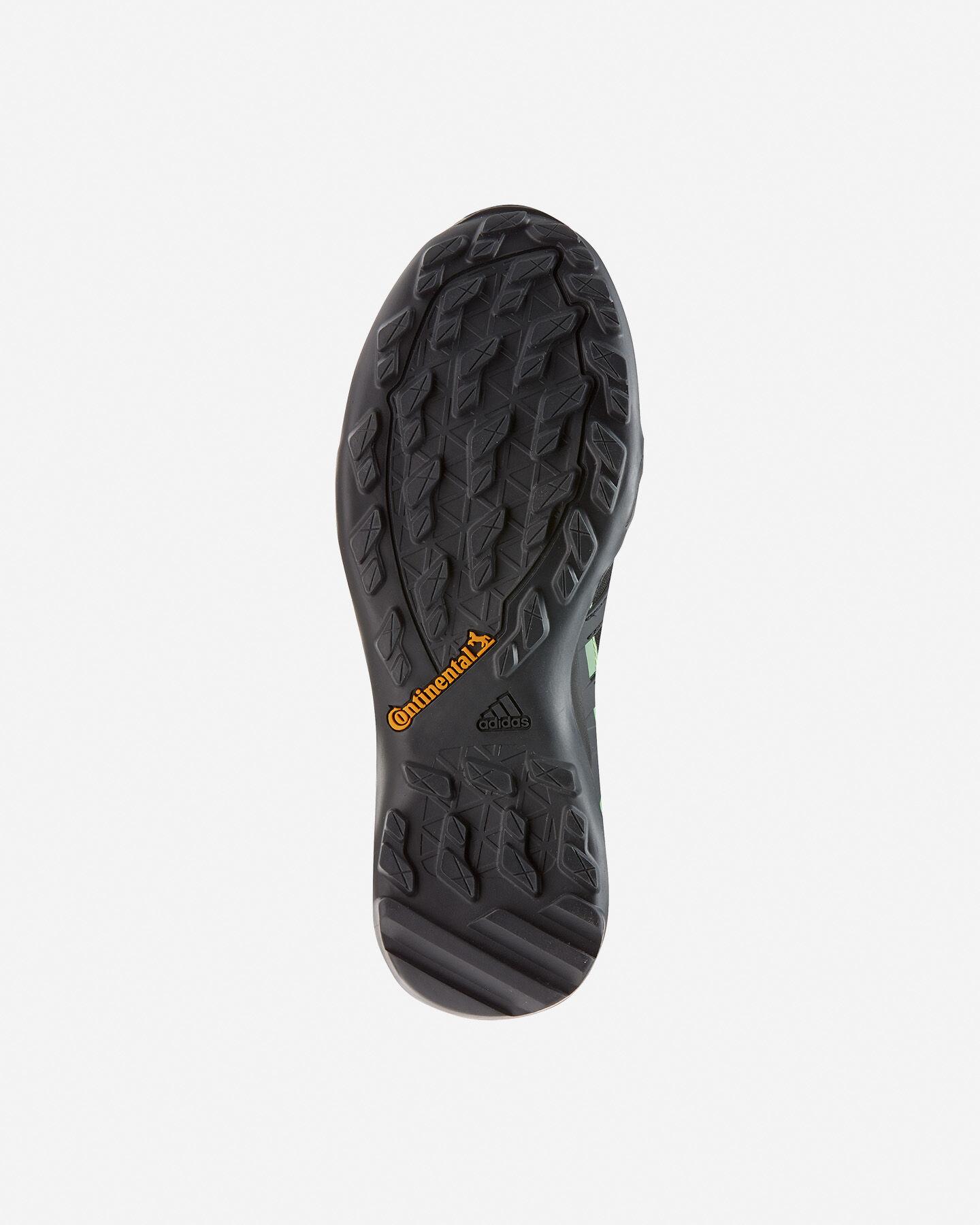 Scarpe escursionismo ADIDAS TERREX SWIFT R2 MID GTX M S5217146 scatto 1