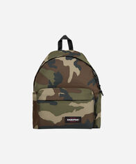 BACK TO SCHOOL unisex EASTPAK PADDED