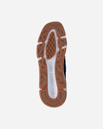 Scarpe sneakers NEW BALANCE X-90 M