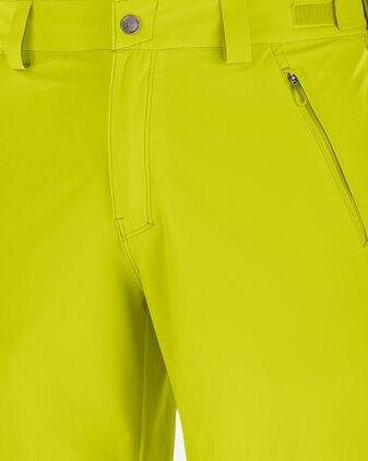 Pantaloncini SALOMON WAYFARER M
