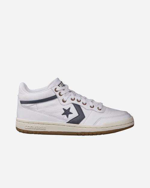 969a26b5cd3f Scarpe sneakers CONVERSE ALL STAR FASTBREAK ECLIPSE HI M