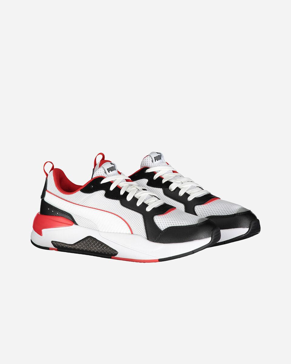 Scarpe sneakers PUMA X-RAY M S5234315 scatto 1