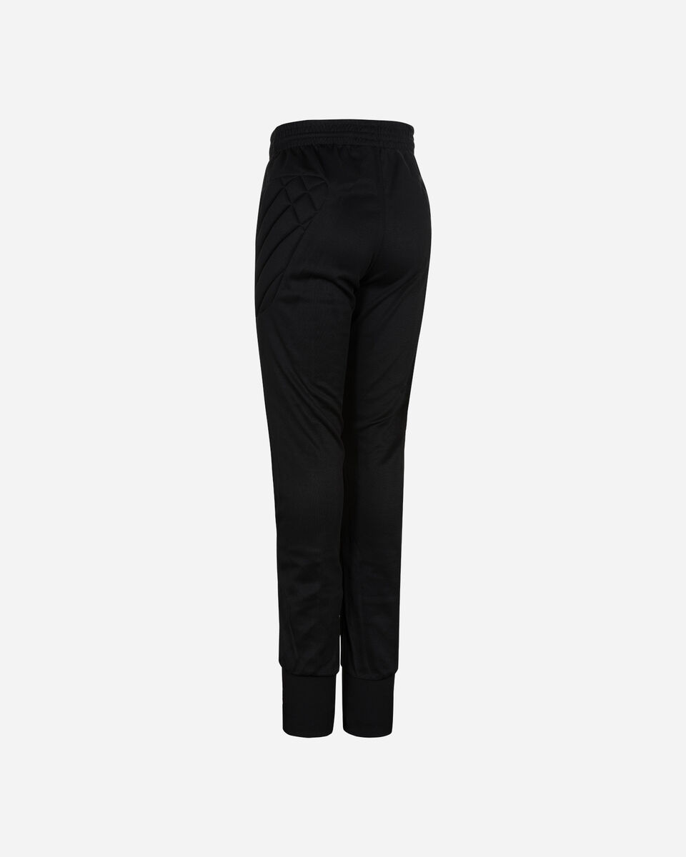 Pantaloncini calcio PRO TOUCH PORTIERE JR S1282295 scatto 1