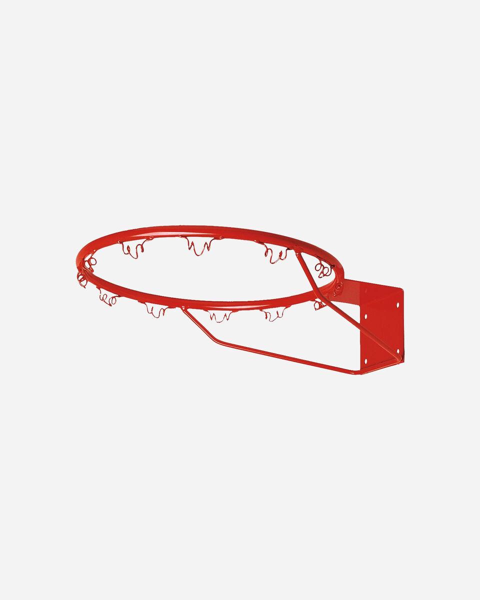 Canestro tabellone basket EFFEA REGULATORY S4052896|1|UNI scatto 0