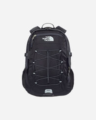 ZAINI unisex THE NORTH FACE BOREALIS