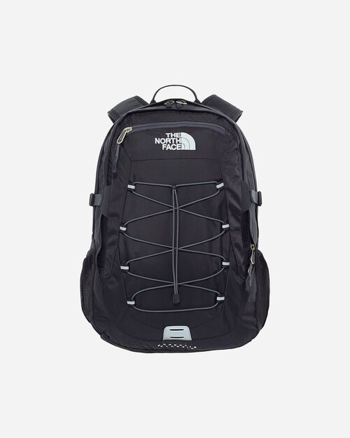 The North Face Borealis T0CF9CKT0  72021afed879
