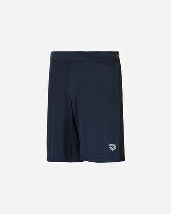Pantalone training ARENA BASIC M