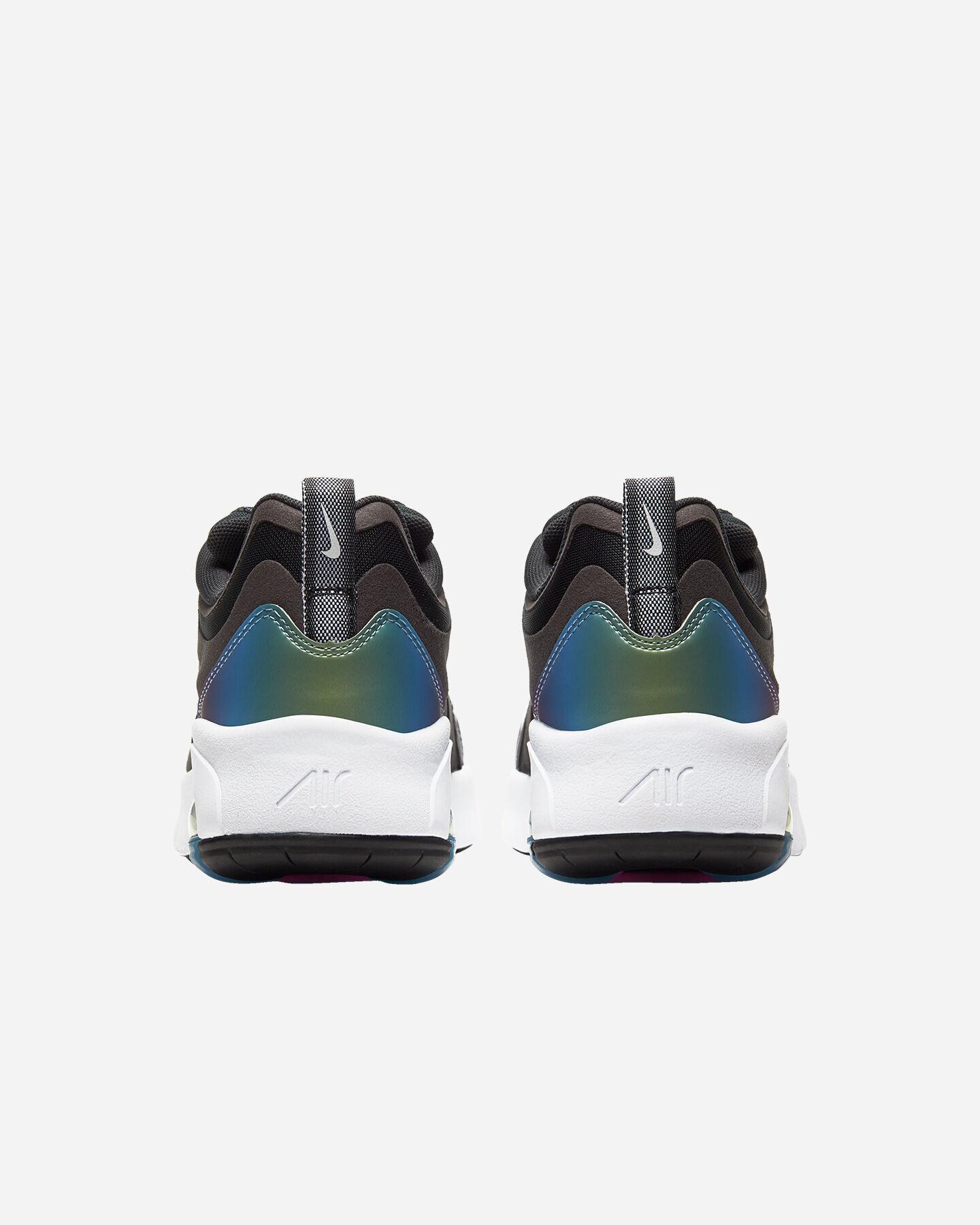 Scarpe sneakers NIKE AIR MAX 200 20 M S5162385 scatto 4