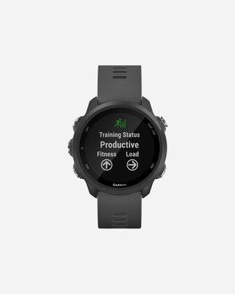 Orologio multifunzione GARMIN FORERUNNER 245