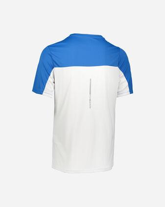 T-Shirt running PRO TOUCH RINITO M